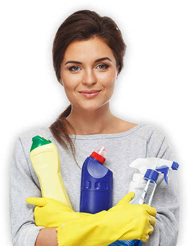 domestic cleaner hull